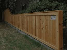 Frost Fence Llc Make Your Own Fence Now