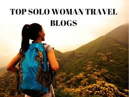 Why You Should Read Travel Blogs