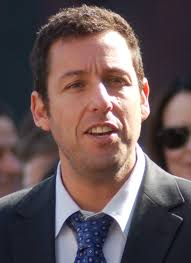 File:Adam Sandler 2011 (Cropped).jpg - Wikimedia Commons