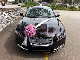 Wedding Car Decoration Loved And Pinned By Www Qualitytires Ca