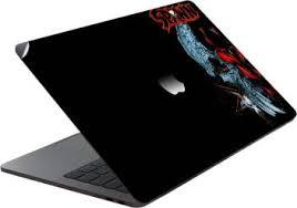 Gadgets Wrap Gws 4585 Printed Spawn Top Only Skin Vinyl Laptop Decal 13 Price In India Buy Gadgets Wrap Gws 4585 Printed Spawn Top Only Skin Vinyl Laptop Decal 13 Online At Flipkart Com
