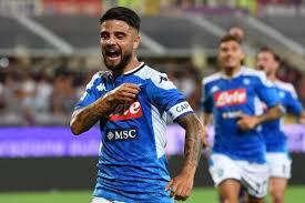 Napoli Roma streaming e tv: dove vedere la partita della Serie A