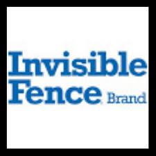 Invisible Fence Brand By Clark Associates Reviews Top Rated Local