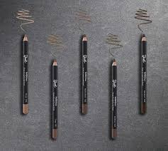 eyeliner sleek makeup