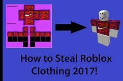 roblox codes for clothes secrets