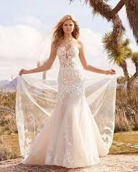 bella lily bridal collection the