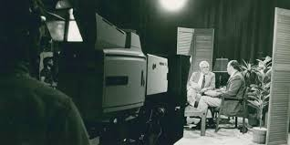 Across The Fence Television Program Turns 60 Uvm Today The University Of Vermont