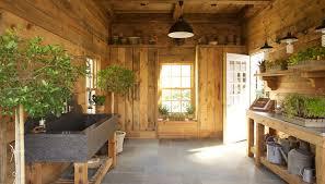 garden sheds for modern living rustik