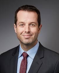 Adam Parker, MD < Yale School of Medicine