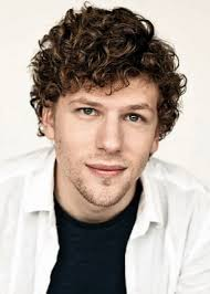 Jesse Eisenberg Contact Info   Booking Agent, Publicist, Manager