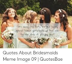 🐣 best memes about bridesmaids meme bridesmaids memes