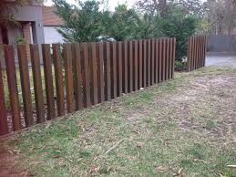 Steel Fence Corten Contempory Australia Garden Fence Panels Fence Landscaping Front Yard Fence