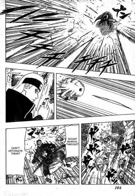 Sasuke (guerra) conseguiria sair do Pântano(yomi numa) do Jiraya com chidori? Images?q=tbn%3AANd9GcTaSu3nX5SdHHNm_on5lyN1ftXYbyBaL3J452mOKK4wssnWbVIT&usqp=CAU