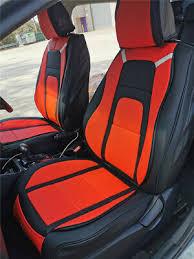 car seat covers for subaru impreza