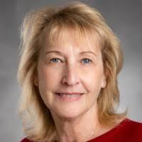 Debbie Smith - Independent Consultant and advisor - iCon Alliance Inc. |  LinkedIn