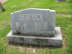 Ida Morris Glueck (1884-1946) - Find A Grave Memorial