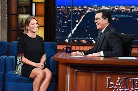 Katy Tur on Covering Trump: 'We Need to Pick and Choose What We Get  Breathless About' | TVNewser