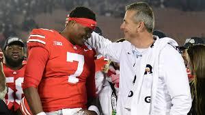 Urban Meyer: NFL interest enough to return to coaching?   PFN