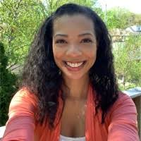 "10+ ""Keisha West"" profiles | LinkedIn"
