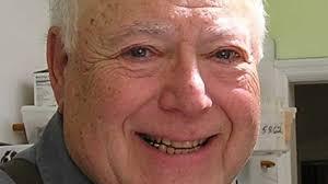Herbert Gresser of Dix Hills, 81, dies | Newsday
