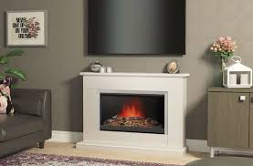 can you put a tv over a fireplace