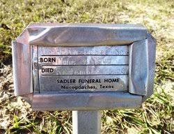 Aaron Nobles Sr. (1947-2013) - Find A Grave Memorial