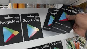 borong kartu google play 1 5 juta