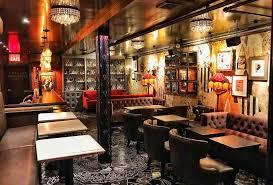 best speakeasies nyc secret secluded