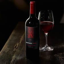 wide rim wine glasses naija wine
