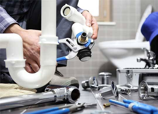 Image result for plumbing services""
