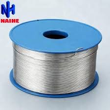 12 Gauge Electric Fence Wire 12 Gauge Electric Fence Wire Suppliers And Manufacturers At Alibaba Com