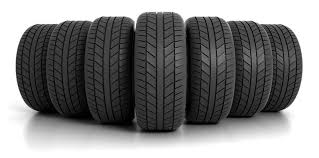 When is the Best Time to Buy Tires? - Discount Tire Outlet at  http://discounttiremassillon.com/
