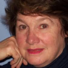 Jill SMITH | University of Notre Dame Australia, Fremantle | Nursing and  midwifery
