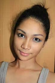 korean eye makeup for you