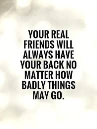best friend quotes for your cute friendship friends quotes