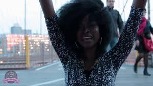 Body Image and Meditation - Abiola Abrams - YouTube