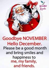 hello dec sush quotes and saying facebook