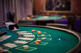 Why are Casinos Without License Becoming Big in Scandinavia? News Headlines , Latest Headlines , India News - Nyoooz