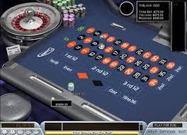 Casino Chronicle: ONLINE GAMBLING--------- BOON OR BANE?