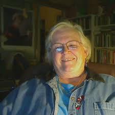 Pat Gibson - Address, Phone Number, Public Records | Radaris