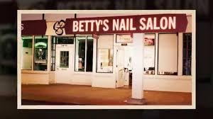 nail salon in san ramon ca 94583 418