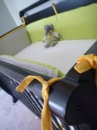 diy crib per domestic adventure