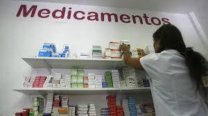 Más de 1.200 medicinas dispensadas en farmacias bajan de precio a ...