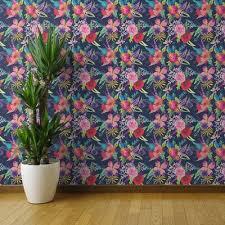 The Party Aisle Paparazzi Backdrop 30 L X 48 W Wall Mural Wayfair