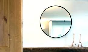 hooks to hang heavy mirror how a