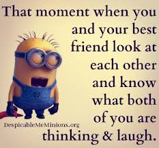 quotes about fun moments friends quotes