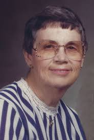 Obituary for Adeline Gene (Reid) Miller | Baca's Funeral Chapels