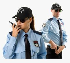 background security guard images hd