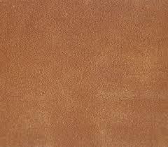 durable nubuck leather for handbag