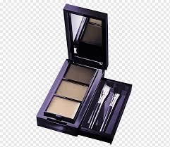 eyebrow oriflame cosmetics eye shadow